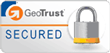 Zeolife.gr security by GeoTrust