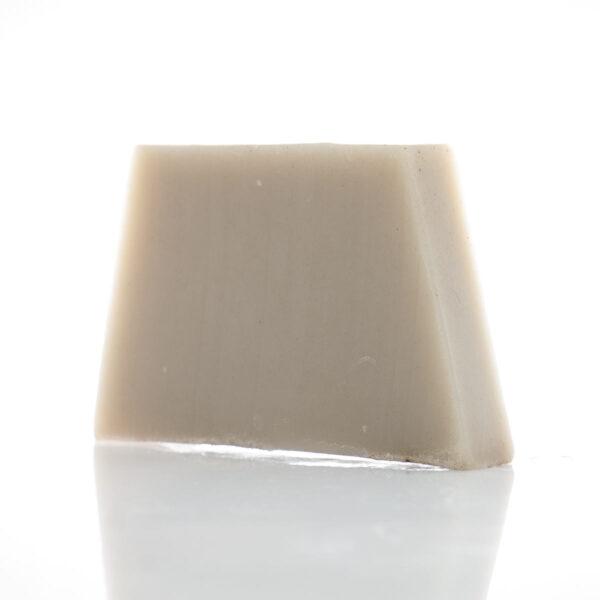 Σαπούνι με ζεόλιθο MED®, γανόδερμα, χαμομήλι και γάλα κατσίκας - Κατά της ψωρίασης, της ακμής και των εκζεμάτων. Ιδανικό για ξηρές επιδερμίδες.
