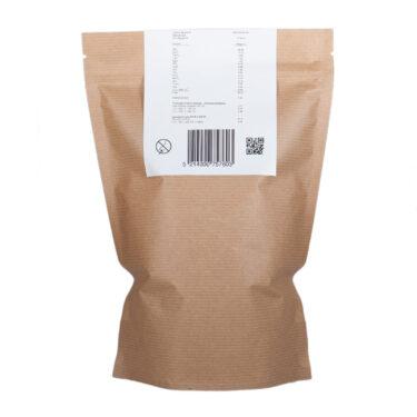 Ελληνικός αργιλούχος διατομίτης – Πολύ λεπτή πούδρα 20 μικρών – Φυσικό εντομοκτόνο για περιπατητικά έντομα και ακάρεα - 500 γραμμάρια