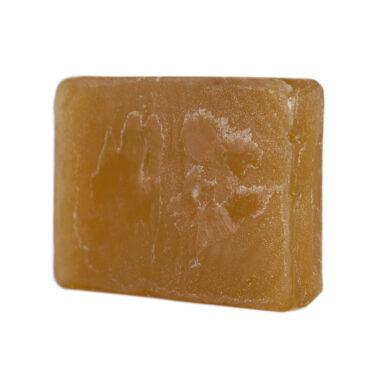 Σαπούνι με ζεόλιθο MED® και χαμομήλι - Ενυδατικό - Ιδανικό για βρεφικές και ευαίσθητες επιδερμίδες