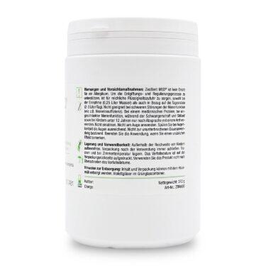 Ζεόλιθος MED® και Μπεντονίτης MED® - Κάψουλες - 600 τεμάχια